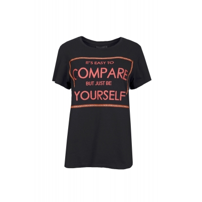 Camiseta ER219