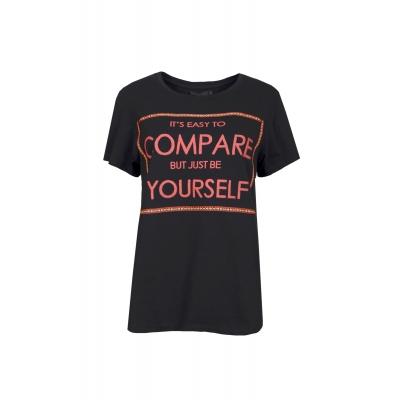 T-shirt ER219