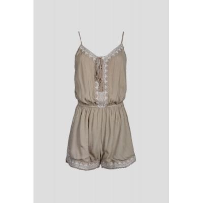 TRA NOI blouse KH502