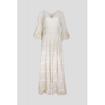 TRA NOI dress BN509