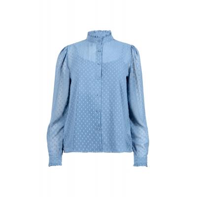 39b89765a925d Camisas y Blusas - Ada Gatti
