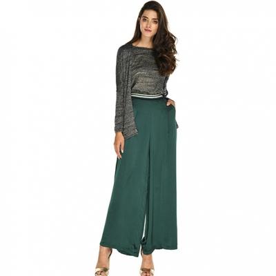 Pantalón V013