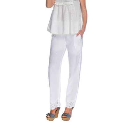 Trouser BN061