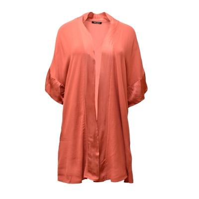 Kimono FL363