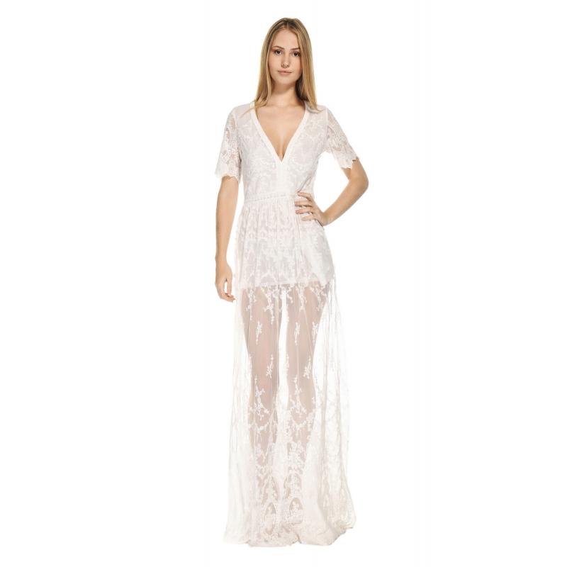Ada Gatti dress TF455