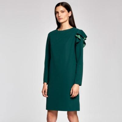 Vestido D335