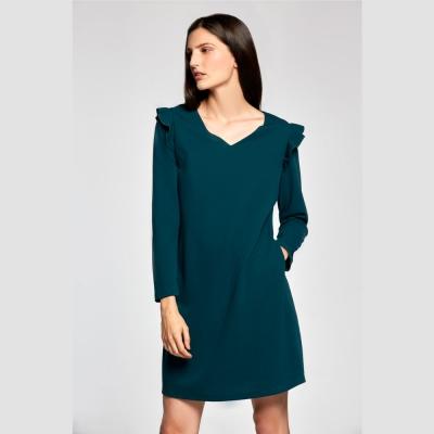 Vestido D338