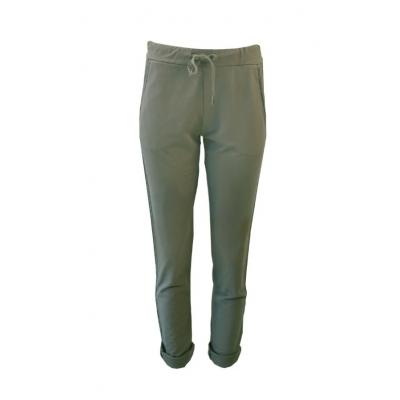 Pantalón VN001