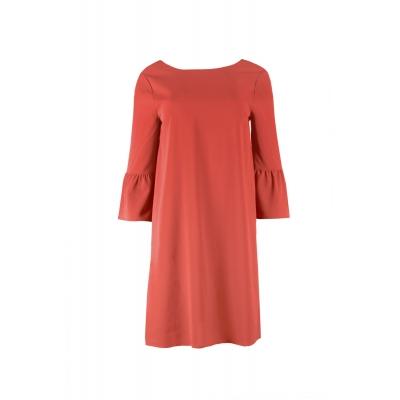 Dress V974